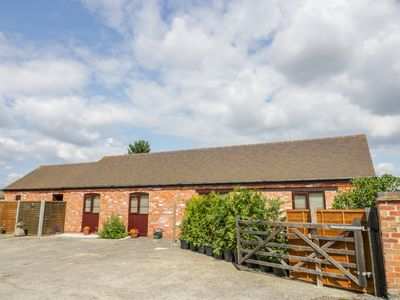 Photo for Farnold House, MICKLETON, GLOUCESTERSHIRE