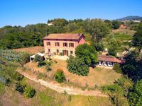 Great Family house, beautiful peaceful rural area. Just note that address is not ...
