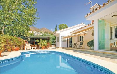 Photo for 3BR House Vacation Rental in Benalmádena Costa