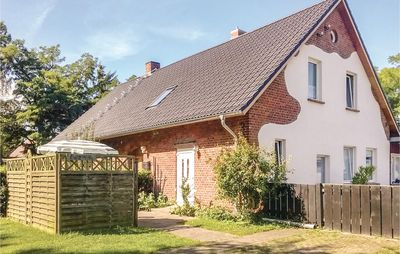 Photo for 1 bedroom accommodation in Zingst