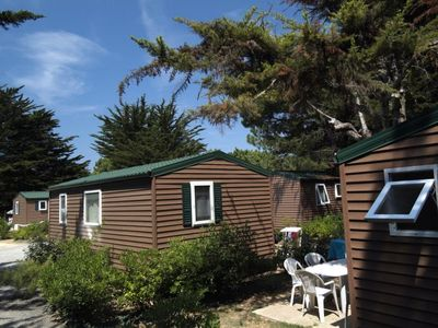 Photo for 2 bedroom accommodation in Ile de Ré