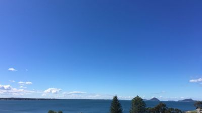 Photo for Views on Vista: Best Views in all of Port Stephens