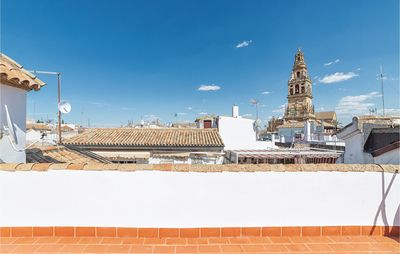 Photo for 3 bedroom accommodation in Córdoba