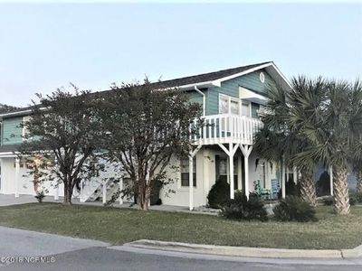 Photo for Spacious 5 Bedroom/3 Bathroom House 3 Blocks from Kure Beach Pier and Boardwalk