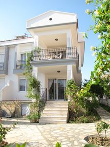 Photo for Fully Furnished and Equipped Villa Located in Charming Fishing Village