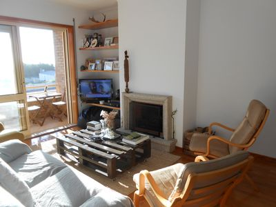 Photo for 2BR Apartment Vacation Rental in Arcozelo, Porto