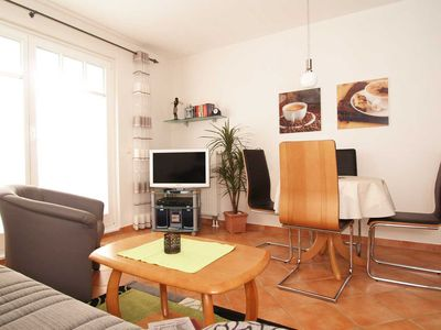 Photo for MB-2. 10 - Ocean View Apt. MB-210th
