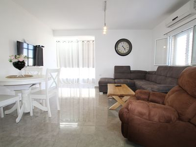 Photo for Beautiful apartment Khana Szenes 29