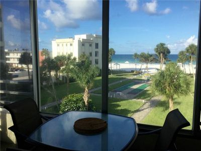 Photo for 2BR Apartment Vacation Rental in Siesta Key, Fl