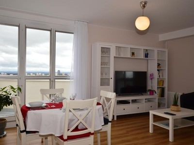 Photo for Gite Rennes, 2 bedrooms, 4 persons