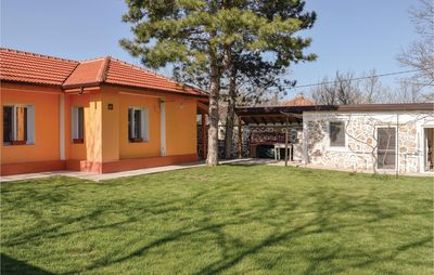 Photo for 2 bedroom accommodation in Gorun