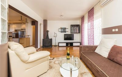 Photo for 3 bedroom accommodation in Zadar