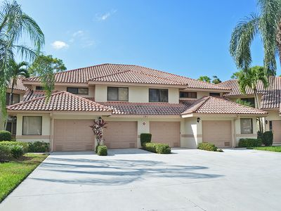 Photo for Modern and beautiful home in a great Naples location!