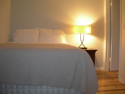 Shull2 Motel Apartment D approximatley $700/month