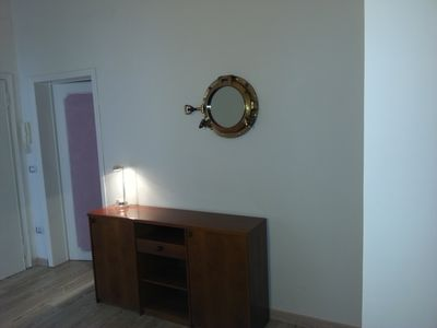 Photo for Special Offers Two-roomed apartment near the Tuscan sea