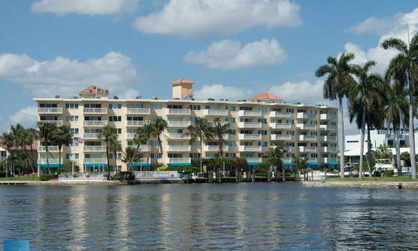 Pompano Beach Florida Vacation Rentals By Owner