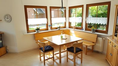 Photo for 2BR Apartment Vacation Rental in Tating, SH