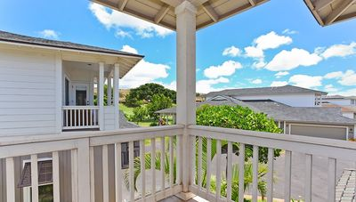 Photo for 3BR House Vacation Rental in Kapolei, Hawaii