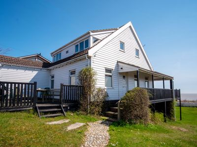 Photo for Shore Cote, Thorpeness - sleeps 10 guests  in 5 bedrooms