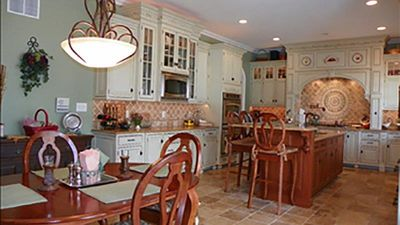 Photo for Cape May Luxury Rental