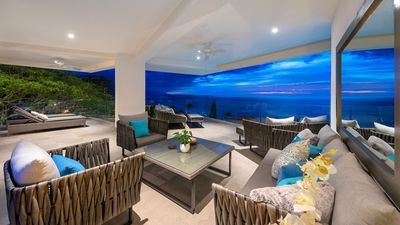Photo for Brand new luxury condo with breathtaking views, superior location and amenities