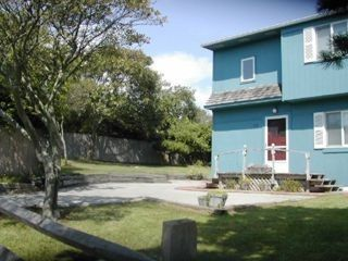 Photo for Beach House - Secluded Nature Preserve, Short Walk Beach & Town; email preferred