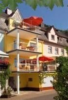 Photo for Apartment / app. for 2 guests with 60m² in Zell (Moselle) (59815)