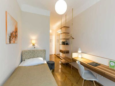 Photo for Single Standard - City Hotel zur goldenen Krone