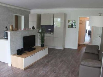 Photo for DAM016, 2 room apartment - domicile by the sea