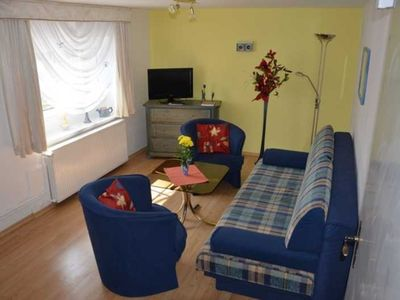 Photo for Apartment Tulip 1U-2 bedrooms max. 5 pers. and 1 Baby - House Tulip / EHRK