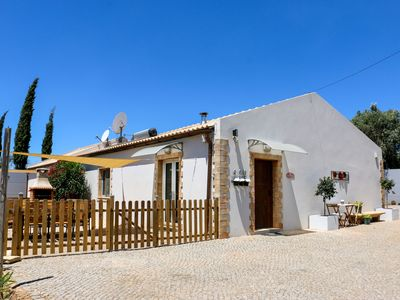 Photo for Casa Artista has 3 bedrooms and sleeps 7 people.