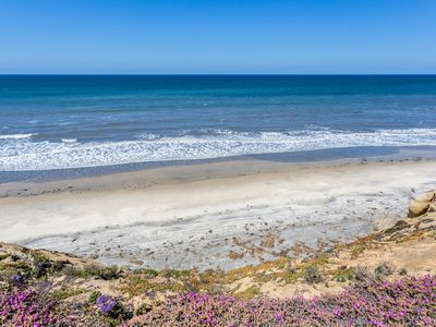 Photo for NEW LISTING! Newly Renovated Spacious Beach House