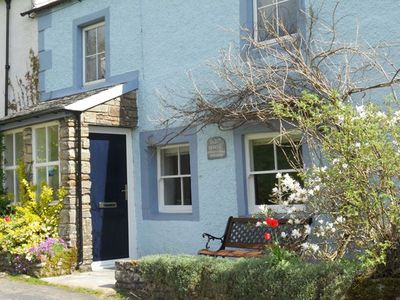 Photo for 3BR Bungalow Vacation Rental in Penrith, Cumbria