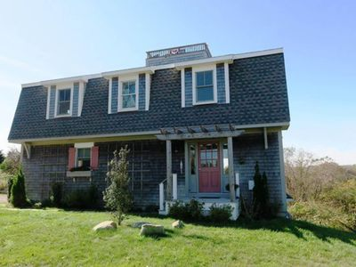 Photo for BI- Special- June 21-28 discounted rate! 6 bedrooms 4.5 baths-Sleeps 12!