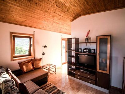 Photo for Holiday house Vinhais for 6 persons with 3 bedrooms - Holiday house