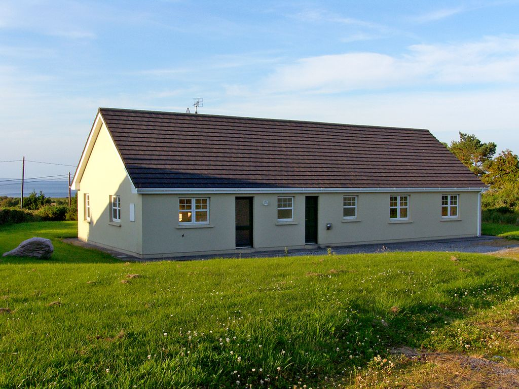 Property Rentals In Kerry