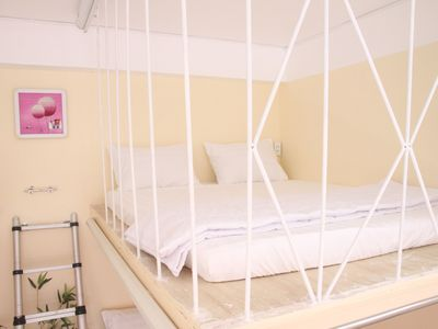 Photo for 2BR Hostel Vacation Rental in Ho chi minh, viet nam