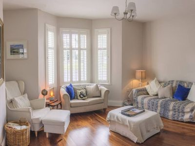 Photo for 2BR House Vacation Rental in Dublin