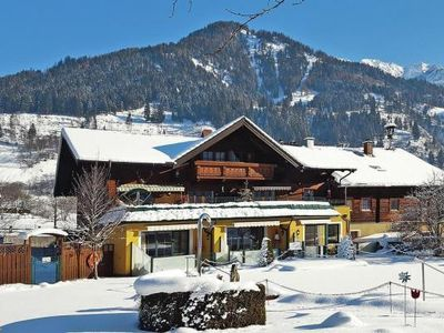 Photo for Apartments home Katharina, Bad Hofgastein  in Salzburger Sportwelt - 4 persons, 1 bedroom
