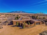 """Adobe Walls is our """"go to home away from home"""" in New Mexico"""