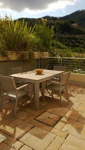 Photo for Holiday apartment Levanto for 4 persons with 1 bedroom - Holiday apartment