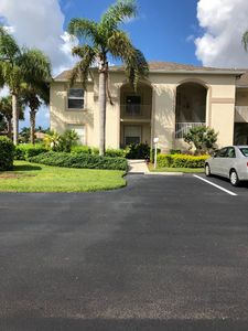 Photo for Second Floor Condo in a Gated Golf Community