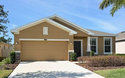 Photo for Beautiful villa with lakeview, 5 miles to US #1 Beach on Siesta Key