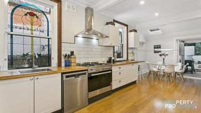 Photo for Timeless Holiday House at Cremorne