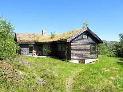 Photo for Vacation home Höydepunkte (SOW102) in Ljosland - 8 persons, 3 bedrooms