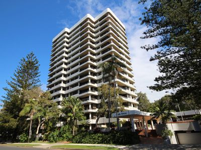 Photo for Pacific Towers 402 - Coffs Harbour, NSW