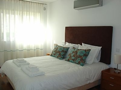 Photo for Ideal For Couples wanting a luxurious base to explore the region from