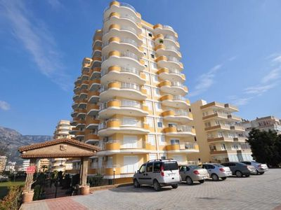Photo for 2 bedroom Apartment, D400 33