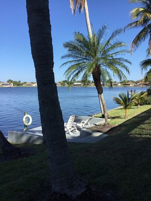 Photo for Summer Dates Opened Up-  Don't Miss Out   Lake View, Sunsets, Family  Luxury