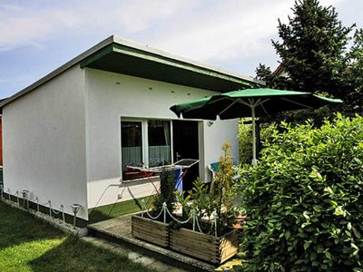 Photo for Lütt Ferienhus - Lütt Holiday home